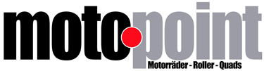 Moto-Point Granitzer GmbH Logo